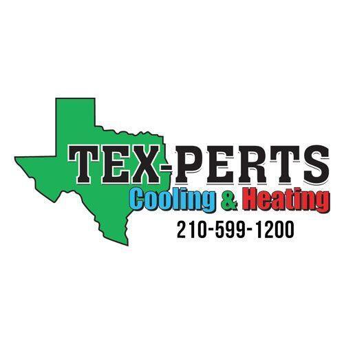 Tex Perts Cooling Amp Heating In San Antonio Tx