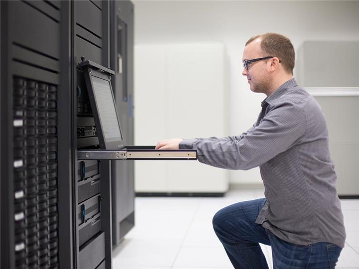 Quantum Networking Amp Backups Denver It Consulting In