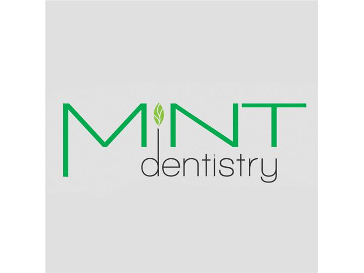 MINT dentistry  Spring in Spring, TX