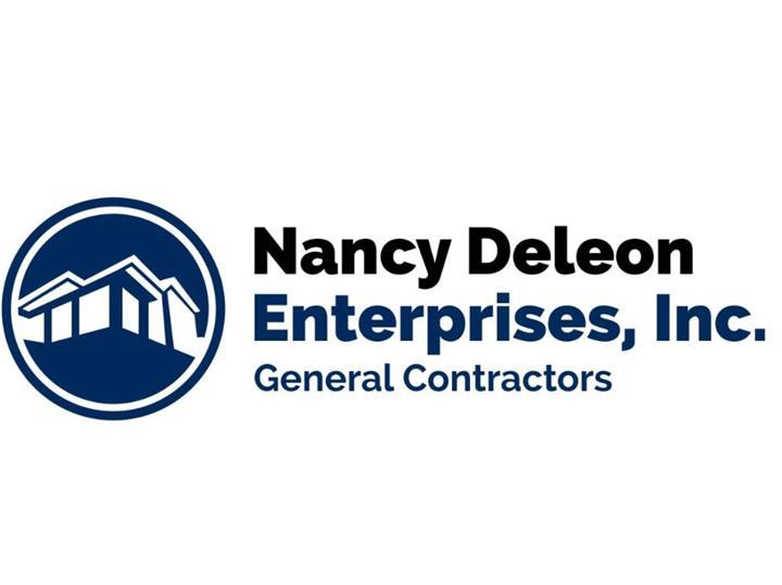 nancy deleon enterprises inc in lake villa il. Black Bedroom Furniture Sets. Home Design Ideas