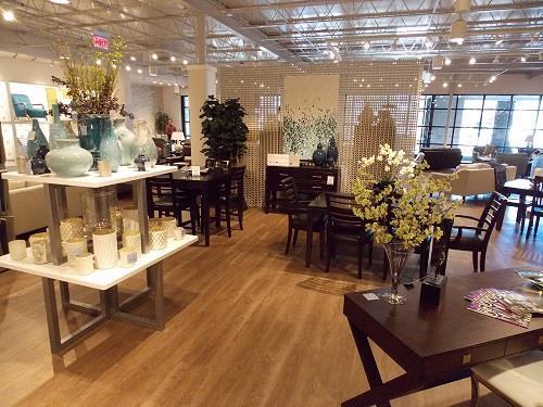 Havertys Furniture in Jacksonville, FL
