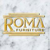 Casa Di Roma Furniture In Farmingdale Ny