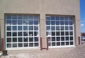 Garage Door Repair Irving Tx In Irving Tx