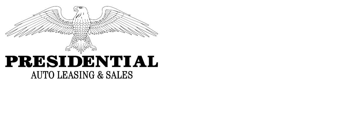 Presidential Auto Sales >> Presidential Auto Lease Deals In New York Ny