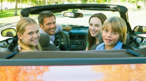 Car Title Loans California Reviews