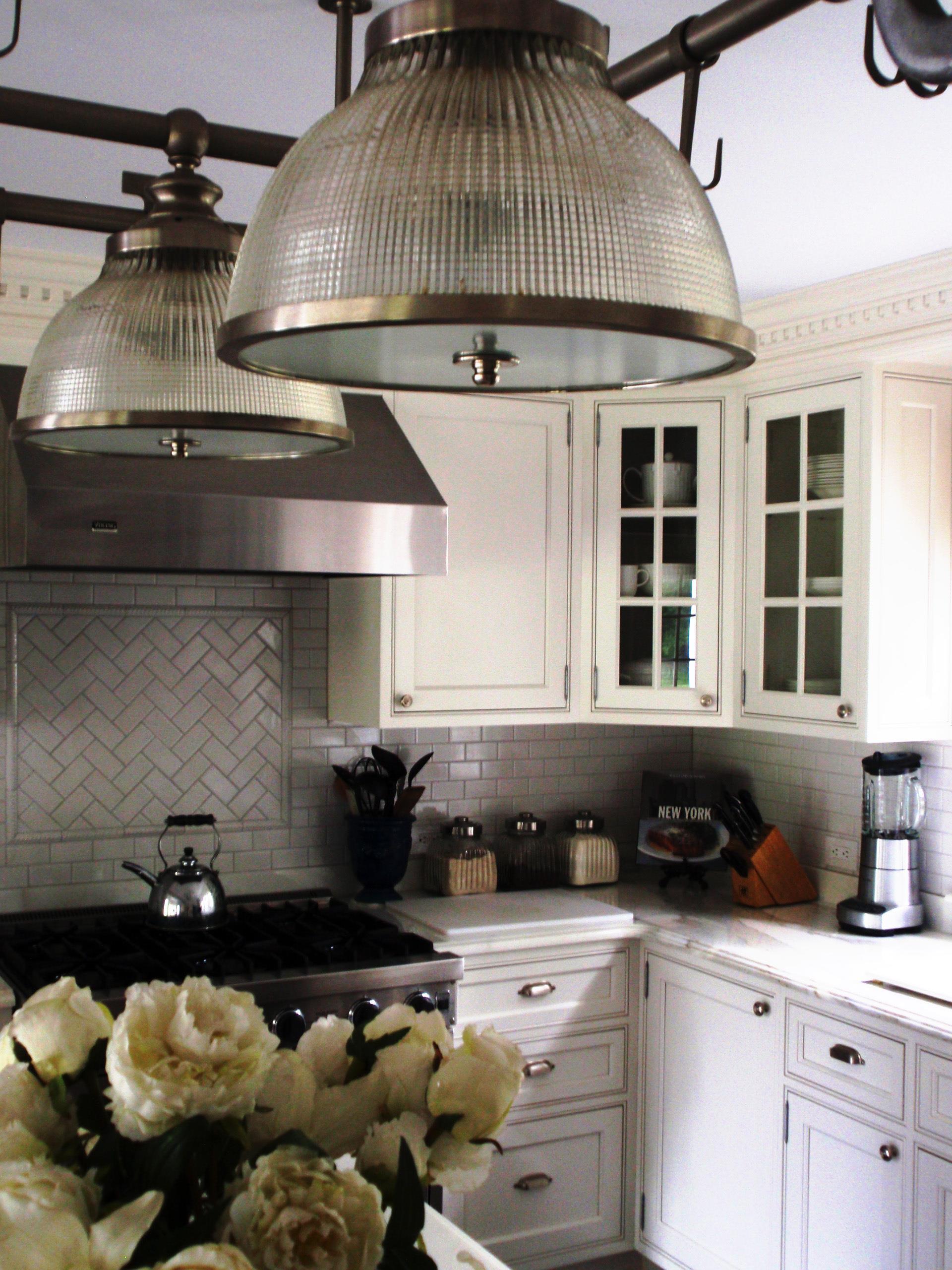 Maxine shriber interior design new york in new york ny for Interior design companies in new york