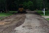Paving And Repair Houston In Houston Tx