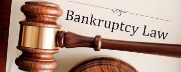 Steadman Law Firm P A Bankruptcy Attorney In Charleston Sc