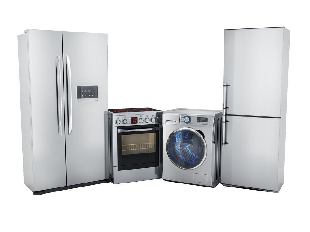 Vip Houston Appliance Repair Houston  Tx In Houston  Tx