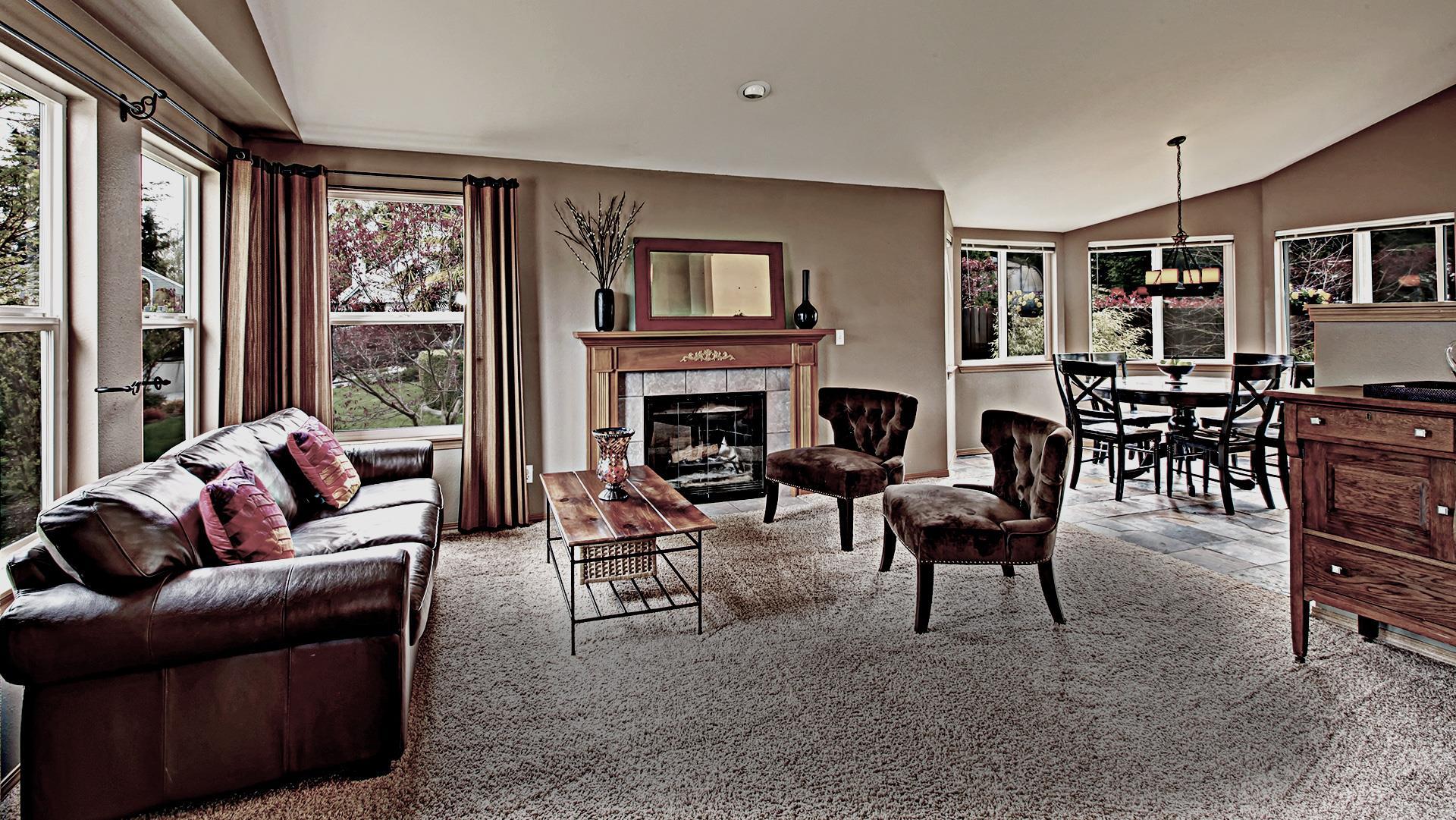 Dancare Carpet Cleaning Inc In Albuquerque Nm
