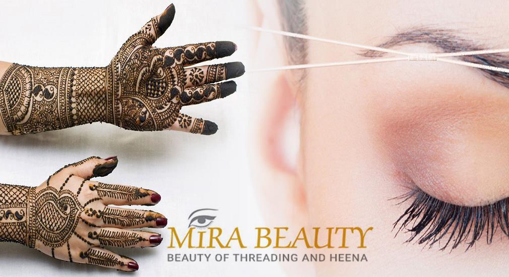 Mira Beauty | Local Beauty Salon in El Paso in El Paso, TX