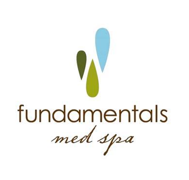 Fundamentals Med Spa
