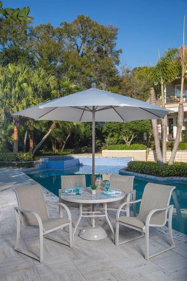 Palm Casual Patio Furniture in Orlando, FL