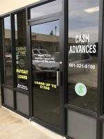 jora credit loans loans