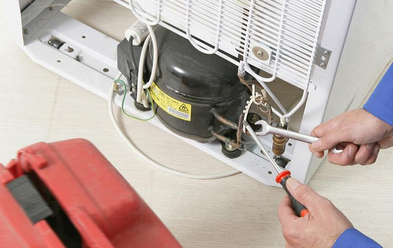 N Richland Hills Mobile Appliance Repair In North