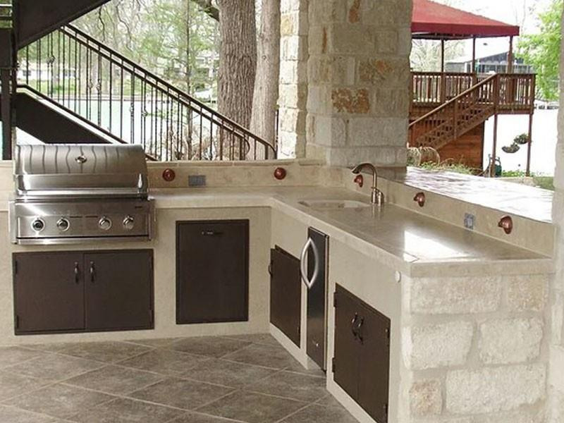 Best Cabinet Installer Lx Building Materials In Irvine Ca