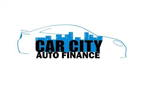 Buy Here Pay Here Car Dealers In Tulsa Ok
