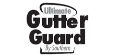 Ultimate Gutter Guard In Roswell Ga