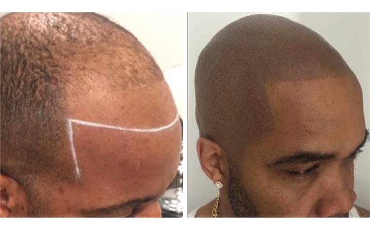 Hairline ink in new york ny for 1271 6th avenue 35th floor new york ny 10020