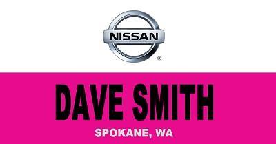 Dave Smith Used Cars Spokane Wa