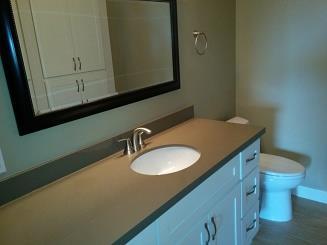 Mainline plumbing drain tacoma plumber in tacoma wa for Bathroom remodeling tacoma wa