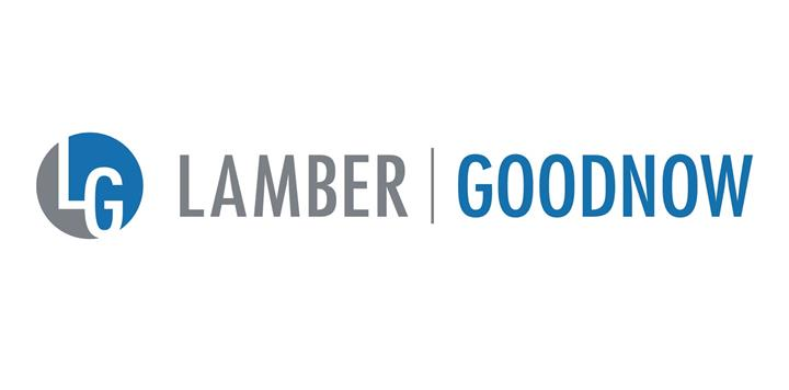 Lamber Goodnow in Chicago, IL