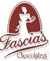 Fascia's Chocolates Inc.
