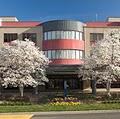 Lehigh Regional Hospital Emergency Room