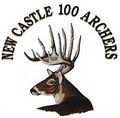 New Castle 100 Archers