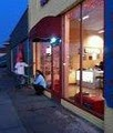 Tattoo shops near tulsa ok for Tulsa tattoo shops