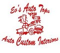 Ev's Auto Tops & Seat Covers