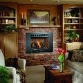 of fireplaces   moline il
