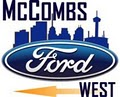 auto dealers in san antonio tx us san antonio ford dealer mccombs ford. Cars Review. Best American Auto & Cars Review