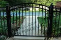 Paragon Fence, LLC