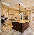 Prefabricated Granite Countertops Near Me : PREFAB GRANITE DEPOT - Granite Counters & Kitchen Cabinets