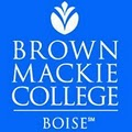 brown mackie college reviews Student and alumni reviews of brown mackie college - salina, salina, ks at studentsreview ™ -- tuition, application, sports of brown mackie college - salina see what current and former students have to say about bmc-salina and.