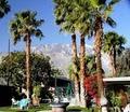 Terra Cotta Inn Clothing Optional Resort And Spa Palm